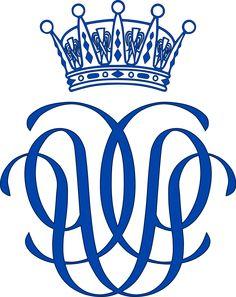 Beautiful - Prince Carl Philip and Princess Sofia of Sweden