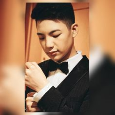Espanto, Tie Clip, Bae, Suit, Makeup, Instagram Posts, Inspiration, Make Up, Biblical Inspiration
