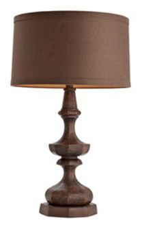 Would love two of these for bedside table lamps