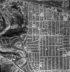 Historic Architecture, Toronto, City Photo, Canada, Earth, Belt, Urban, Black And White, History