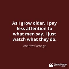 Andrew Carnegie | http://quotesy.club