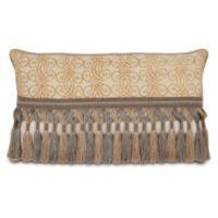 Lancaster Bolster Pillow - Frontgate