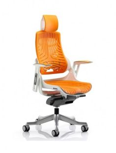 Adele Executive Recliner Chair Lafer Executive Chair At