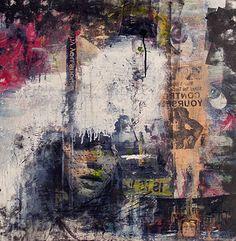 Adi Dov Artwork | SELECTED WORKS