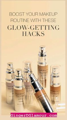 Alcone Makeup, Makeup Over 40, Highlighter Makeup, Beauty Advice, Makeup Application, Radiant Skin, Creative Makeup, Makeup Routine, Glowing Skin