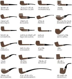 pipes Present & Correct Drawing Reference Poses, Drawing Poses, Drawing Tips, Zulu, Woodstock, Brandy Glass, Liverpool, Art Poses, Prince