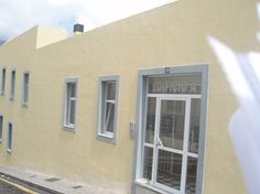 #Vivienda #Stacruzdetenerife Piso en venta en #SantaCruzDeTenerife #FelizJueves - Piso en venta por 79.900€ , obra nueva, 3 habitaciones, 81 m², 2 baños, calefacción no