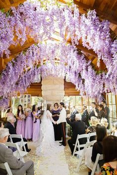 Romantic Weddings reference 7548368851 - Delightfully classy wedding tips. Thirsty for further romantic weddings ideas fairytale recipes, push the link now on 20190118 Wedding Ceremony Ideas, Romantic Wedding Receptions, Ceremony Decorations, Romantic Weddings, Wedding Table, Wedding Arches, Wedding Trends, Trendy Wedding, Rustic Wedding