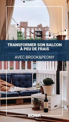 67 Best Diy Exterior Renovations Faites Le Vous Même