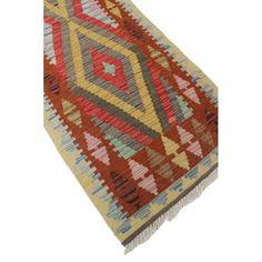 https://www.wayfair.com/Loon-Peak-Vallejo-Kilim-Aimal-Hand-Woven-Wool-Gold-Area-Rug-LOPK3683.html