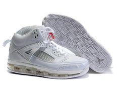 site air jordan pas cher - Infant/toddler high-top Air Jordan shoes light blue & white | KING ...