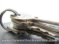 sun-city-west-locksmith-rekey Sun City West, Locksmith Services