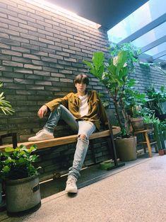 Nct 127, Taeyong, Jung Joon Ho, Jung Yoon, Nct Johnny, Fandom, Valentines For Boys, Jung Jaehyun, Jaehyun Nct