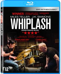 Whiplash (2014) Jk Simmons, Damien Chazelle, Black Hawk Down, Miles Teller, Michael Keaton, Grand Jury, Best Supporting Actor, Melissa Benoist