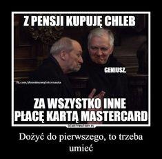 https://m.demotywatory.pl/poczekalnia