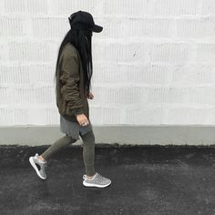 More Colors - More Fall / Winter Fashion Trends To Not Miss This Season. Tomboy Fashion, Fashion Killa, Streetwear Fashion, Fashion Outfits, Womens Fashion, Fashion Trends, Looks Style, Looks Cool, My Style