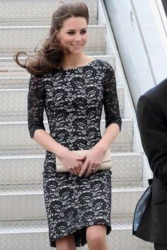 50 meilleures images du tableau Styles de robes stars   célébrité ... b72f1306a9e5