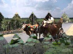 atha hamayana madha sulange oba - http://best-videos.in/2012/12/02/atha-hamayana-madha-sulange-oba/