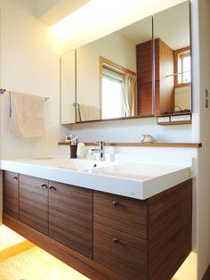 Photo Clip|Okaken Home [オカケンホーム]|高崎市の家づくり、注文住宅|省エネ住宅