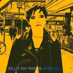 After All - Out July 13 (Germany July by Billie Ray Martin on SoundCloud July 11, Bart Simpson, Germany, Movie Posters, Movies, Fictional Characters, Bubble, Chic, 2016 Movies