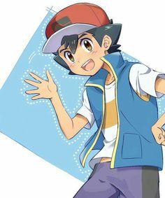 Pokemon Mewtwo, Ash Pokemon, Pokemon People, Pokemon Fusion, Pokemon Cards, Pikachu, Ocarina Of Times, Tmnt 2012, Anime Comics