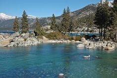 Google Image Result for http://www.visitusa.com/nevada/nevada-state-parks-images/western-nevada-carson-region/Lake-Tahoe-Nevada-State-Park/110.jpg