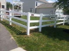 design for fence - Home and Garden Design Idea's