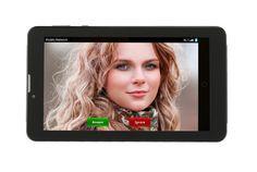 WINK CONNECT 3G cu slot de cartela si functie de telefon #tableta3G #tabletaieftina Gadget Review, Connection, Lei, Tablet Computer