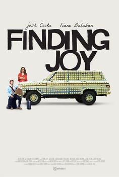 Finding Joy @Jennifer Milsaps Brown  I miss my movie sidekick :(