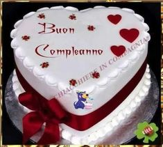 Friendship Flowers, Birthday Cards, Desserts, Youtube, Messages, Party, Happy Birthday, Italia, Life