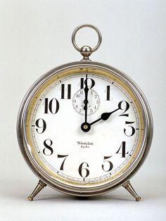clock_030515