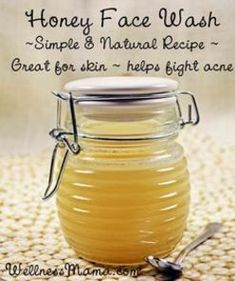 Homemade Acne Mask - How To Get Rid Of Acne Without Antibiotics ** You can find out more details at the link of the image. #facial