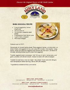 Shahiya recipes and cooking videos in arabic arabic baba forumfinder Gallery