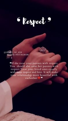 Islamic Quotes On Marriage, Muslim Couple Quotes, Muslim Love Quotes, Love In Islam, Islamic Love Quotes, Islamic Inspirational Quotes, Dear Diary Quotes, Ali Quotes, Reminder Quotes