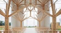 Yu Momoeda Architecture Office