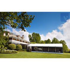 Terrara House Estate, Nowra Best Friend Wedding, Big Day, Entrepreneur, Wedding Venues, Mansions, House Styles, Home Decor, Wedding Reception Venues, Wedding Places
