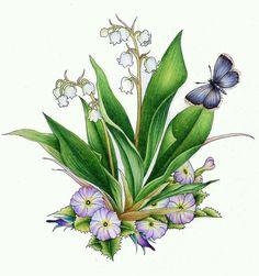 violet tattoo designs - Google Search