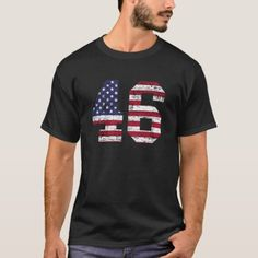 Biden 46 - Elected Celebrate Joe Biden 46th T-Shirt #Politics Biden Harris 2020 SVG, Joe Biden, Joe Biden Funny #joebiden #joebiden2016 #joebidenmemes, back to school, aesthetic wallpaper, y2k fashion Joe Biden 2016, Personalized Note Cards, Tshirt Colors, Fitness Models, How To Make, How To Wear, Celebrities, Casual, Sleeves