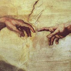 Happy birthday to Michelangelo #michaelangelo #bornonthisday #art