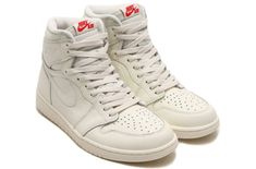newest collection c0530 d19ed Release Date  Air Jordan 1 Retro High OG Sail