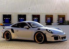 Porsche Gt3, Porches, Bmw, Vehicles, Collection, Front Porches, Cars, Verandas, Vehicle