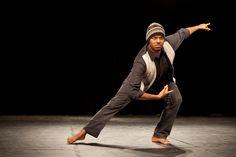 Dancer in action.  BriannaDanyllePhotography.com #dancer #portrait #dance