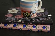 Moomin mamma Moomin Mugs, Tableware, Dinnerware, Dishes