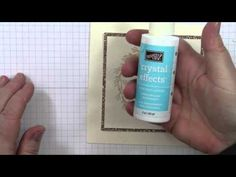 ▶ How to create a quick and easy Christmas card with Stampin Up Stippled Blossoms Stamp Set - YouTube