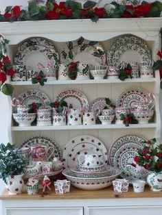 Joy Christmas Display (Christmas 2012) Discontinued