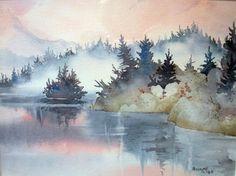 Teresa-Ascone-Mist-at-Sunrise.jpg (640×478)