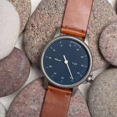 miansai-m24-navy-watch
