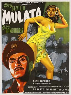 Guernica, Vintage Movies, Vintage Posters, Mad Movies, Foreign Movies, Film Posters, Classic Hollywood, Western Caribbean, Movie Tv