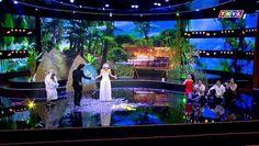 Link xem Full HD: http://ovuinhi.com/tv/lang-hai-mo-hoi-tap-15.html Mời quý khán giả đón xem chương trình làng hài mở hội tập 15…