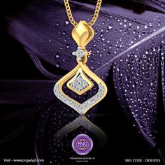 3757bbaa1 Buy Gold and Diamond Jewellery, with the latest jewellery designs in India,  USA, and UAE.